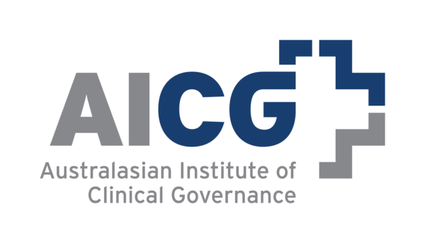 AICG Patient Safety & Quality Care Symposium